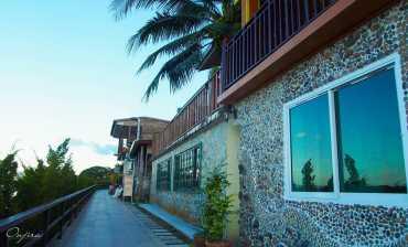 รูปภาพรูปภาพไทยมณี ริมโขง (Thai Manee Guest House)