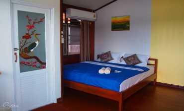 รูปภาพรูปภาพรูปภาพไทยมณี ริมโขง (Thai Manee Guest House)