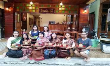 รูปภาพรูปภาพรูปภาพรูปภาพไทยมณี ริมโขง (Thai Manee Guest House)
