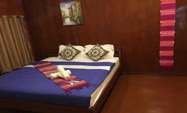 รูปภาพรูปภาพรูปภาพรูปภาพรูปภาพรูปภาพไทยมณี ริมโขง (Thai Manee Guest House)