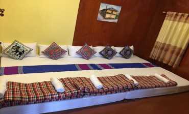 รูปภาพรูปภาพรูปภาพรูปภาพรูปภาพรูปภาพรูปภาพไทยมณี ริมโขง (Thai Manee Guest House)