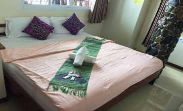 รูปภาพรูปภาพรูปภาพรูปภาพรูปภาพรูปภาพรูปภาพรูปภาพไทยมณี ริมโขง (Thai Manee Guest House)