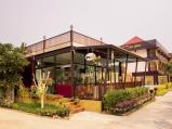 รูปภาพร้านกาแฟ เอยู เพลซ