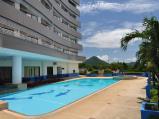 รูปภาพสระว่ายน้ำของโรงแรมเลยพาเลซ