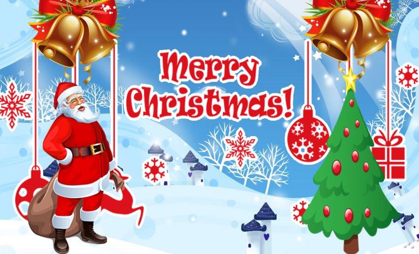 25ธันวาคมวันที่ทั่วโลกต่างเฉลิมฉลองเนื่องในวันคริสต์มาส
