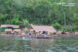 รูปภาพล่องเรือ ชมฟูจิเมืองเลย