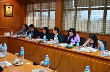 รูปภาพรูปภาพรูปภาพราชภัฏเลยจัดการประชุมจัดกิจกรรม CSR บริจาคโลหิต