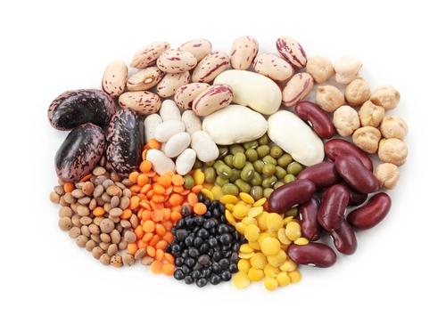 ธัญพืชไม่ขัดสี อาหารสมอง