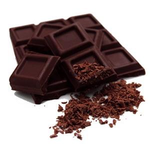 ช็อคโกแลต อาหารสมอง