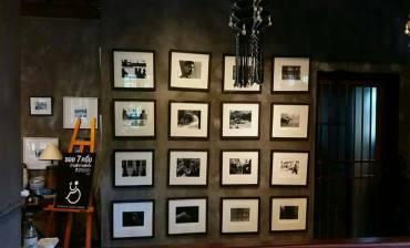 รูปภาพรูปภาพรูปภาพรูปภาพรูปภาพรูปภาพบ้านพักกายพักใจ
