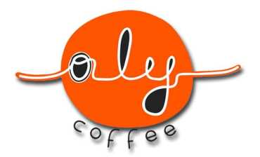 OLY Coffee