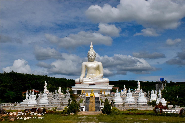 พระพุทธเมตตามหาราช(หลวงพ่อใหญ่) วัดถ้ำข้าวสารหิน.jpg