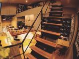 รูปภาพCrystal Box Hotel and Cafe