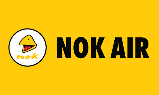 Nok-Air-Logo.jpg