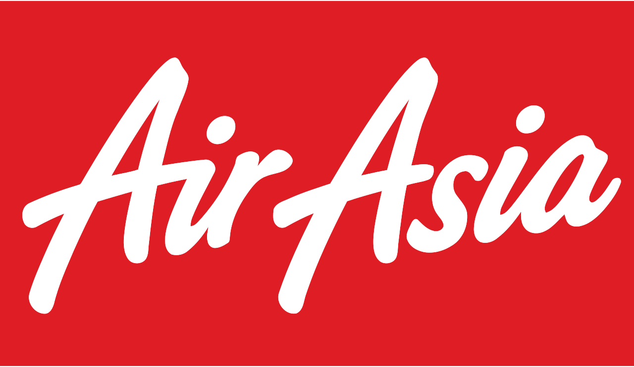 AirAsia_Logo.svg.png