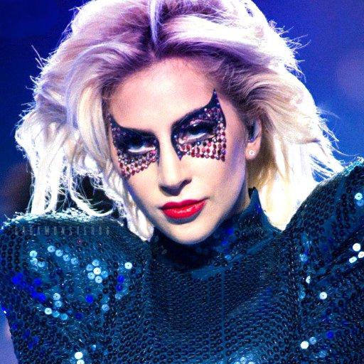 เลดี้ กาก้า (Lady Gaga) คนที่เคยล้มเหลว