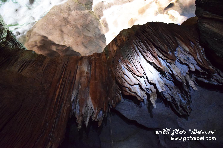 หินย้อยที่ถ้ำนรก.jpg