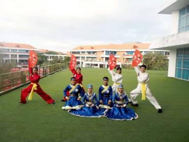 รูปภาพรูปภาพรูปภาพรูปภาพรูปภาพรูปภาพรูปภาพรูปภาพรูปภาพรูปภาพนศ.จีนและอังกฤษ ร่วมแสดงวัฒนธรรมจีน ครั้งที่2