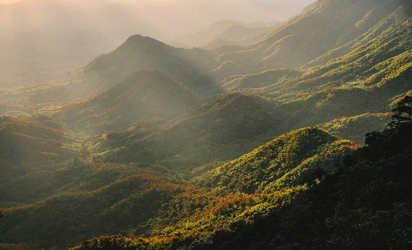 รูปภาพเที่ยวเชิงธรรมชาติ